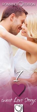Romance Edtion Banner